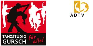 Tanzstudio Gursch Logo